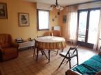 Sale Apartment 3 rooms 75m² Gaillard (74240) - Photo 1