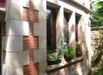 Vente Maison 3 pièces 66m² Chantilly (60500) - Photo 8