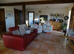 Vente Maison / Chalet / Ferme 4 pièces 120m² Cranves-Sales (74380) - Photo 5