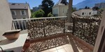 Vente Appartement 5 pièces 97m² Grenoble (38000) - Photo 1