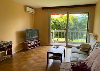 Vente Appartement 77m² Meylan (38240) - Photo 1