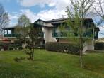 Vente Appartement 4 pièces 63m² Cambo-les-Bains (64250) - Photo 1