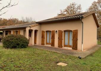 Vente Maison 5 pièces 140m² Charmeil (03110) - Photo 1
