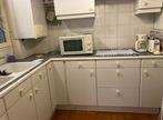 Vente Appartement 2 pièces 50m² RAMBOUILLET - Photo 2