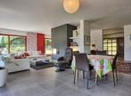 Vente Maison 8 pièces 310m² Thyez (74300) - Photo 3