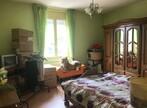 Vente Maison 7 pièces 160m² Douvrin (62138) - Photo 3