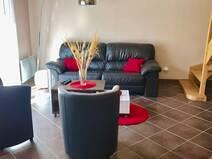 Acheter Maison 7 pièce(s) Pommiers