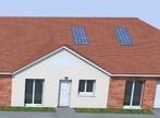 Vente Maison 4 pièces 66m² Estaires (59940) - Photo 1