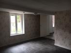 Location Maison 4 pièces 92m² Amplepuis (69550) - Photo 7