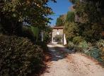 Vente Maison 5 pièces 150m² Saint-Donat-sur-l'Herbasse (26260) - Photo 2