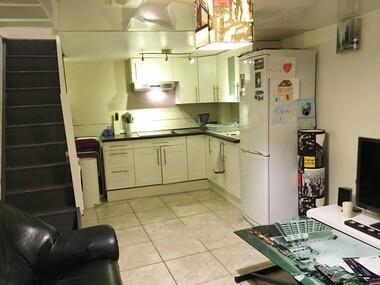 Vente Maison 2 pièces 48m² Viarmes - photo
