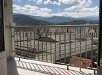 Location Appartement 3 pièces 58m² Grenoble (38000) - Photo 11