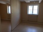 Location Appartement 2 pièces Saint-Denis-de-Cabanne (42750) - Photo 3