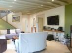 Vente Maison 6 pièces 160m² Saint-Nazaire-les-Eymes (38330) - Photo 16