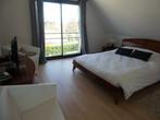 Vente Maison 8 pièces 215m² Guebwiller (68500) - Photo 8