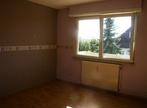 Sale Apartment 4 rooms 96m² Haguenau (67500) - Photo 12