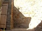 Location Appartement 3 pièces 63m² Istres (13800) - Photo 3