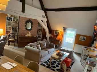 Vente Maison 6 pièces 168m² Gien (45500) - Photo 1