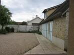 Location Maison 4 pièces 114m² Jouy-sur-Eure (27120) - Photo 17