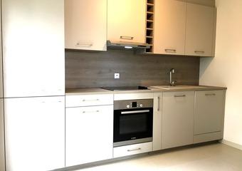 Location Appartement 2 pièces 47m² Annemasse (74100) - Photo 1