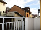 Location Appartement 2 pièces 49m² Rumilly (74150) - Photo 7