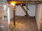 Location Maison 2 pièces 33m² Elne (66200) - Photo 11