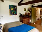 Sale House 9 rooms 286m² SECTEUR BOULOGNE SUR GESSE - Photo 8