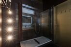 Vente Appartement 3 pièces 95m² Grenoble (38000) - Photo 7