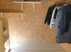 Vente Maison 8 pièces 166m² Ceyssat (63210) - Photo 10