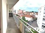 Location Appartement 2 pièces 45m² Roanne (42300) - Photo 27