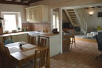 Sale House 3 rooms 73m² Berchères-sur-Vesgre (28260) - Photo 2