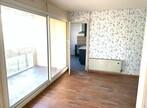 Vente Appartement 4 pièces 74m² Roanne (42300) - Photo 13