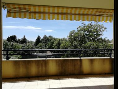 Vente Appartement 3 pièces 77m² Montélimar (26200) - photo