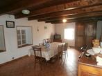 Vente Maison 4 pièces 75m² Proche Faucogney - Photo 5