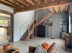 Vente Maison 5 pièces 147m² Gien (45500) - Photo 2