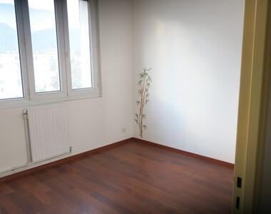 Vente Appartement 4 pièces 62m² Seyssinet-Pariset (38170) - photo