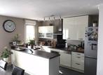 Vente Maison 127m² Merville (59660) - Photo 4