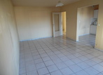 Location Appartement 3 pièces 69m² Rumilly (74150) - Photo 13