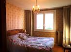 Vente Appartement 3 pièces 59m² Fontaine (38600) - Photo 12