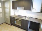 Location Appartement 3 pièces 71m² Grenoble (38000) - Photo 4