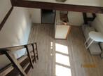 Location Appartement 2 pièces 38m² Breuilpont (27640) - Photo 7
