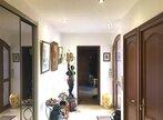 Vente Maison 8 pièces 300m² Saint-Martin-du-Bec (76133) - Photo 7