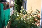Vente Appartement 3 pièces 96m² LUXEUIL LES BAINS - Photo 8