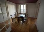 Vente Appartement 75m² Le Coteau (42120) - Photo 2
