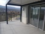 Vente Appartement 3 pièces 74m² Sales (74150) - Photo 7
