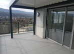 Vente Appartement 4 pièces 104m² Rumilly (74150) - Photo 2