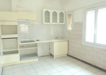 Location Appartement 3 pièces 56m² Saint-Hippolyte (66510) - Photo 1