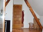 Vente Maison 9 pièces 165m² Erstein (67150) - Photo 17