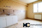 Location Appartement 3 pièces 80m² Chalon-sur-Saône (71100) - Photo 3