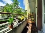 Vente Appartement 4 pièces 80m² Grenoble (38000) - Photo 11